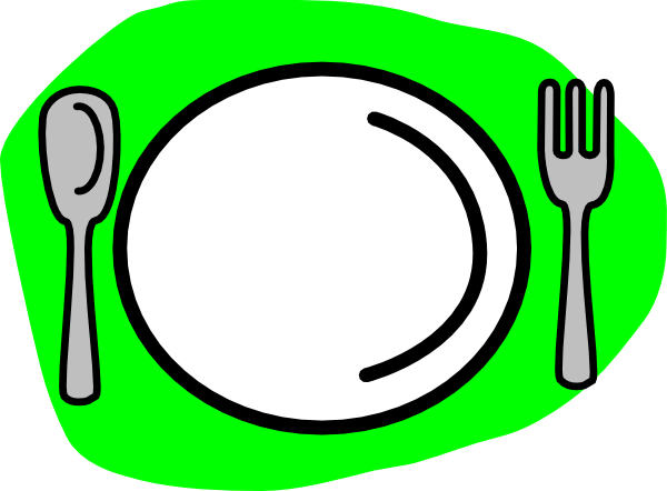 The Traditional Irish Diet.