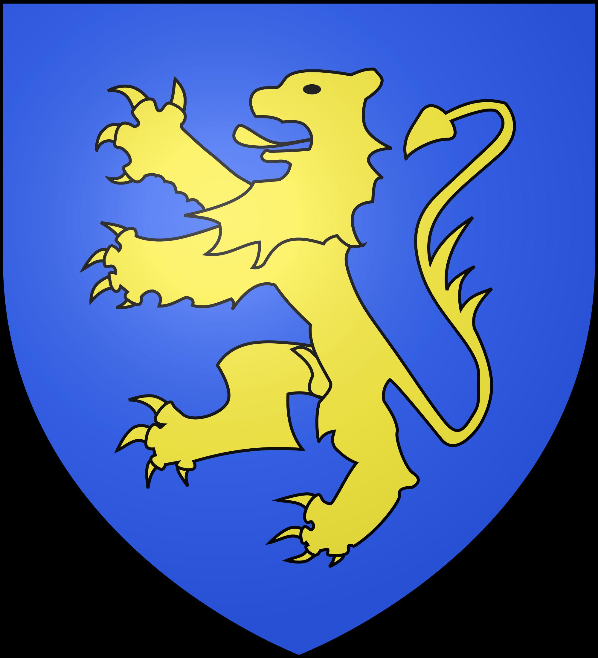 File:Armoiries de Differdange.svg.