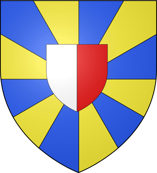 File:Armoiries des Armoises Differdange.svg.