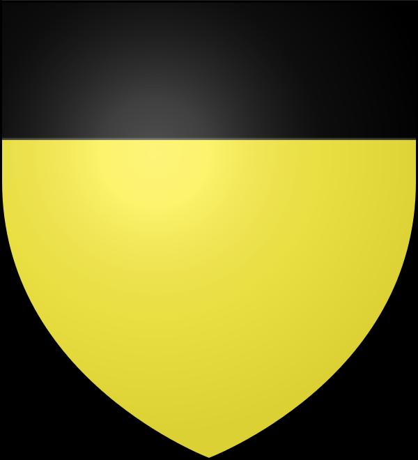 File:Armoiries de Differdange 2.svg.