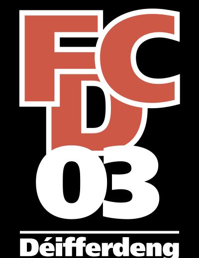 FC Differdange 03.