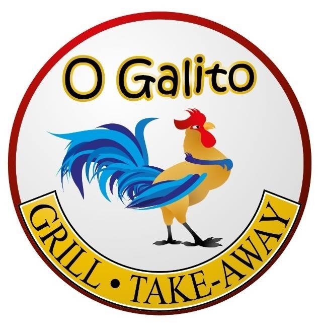 O Galito.