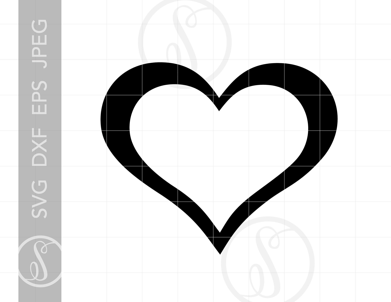 Pin on SVG Cut File Art.