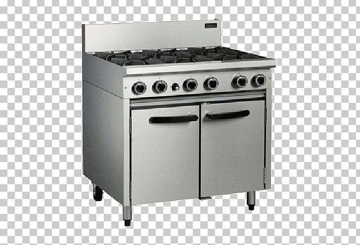 Cooking Ranges Gas Stove Natural Gas Liquefied Petroleum Gas.