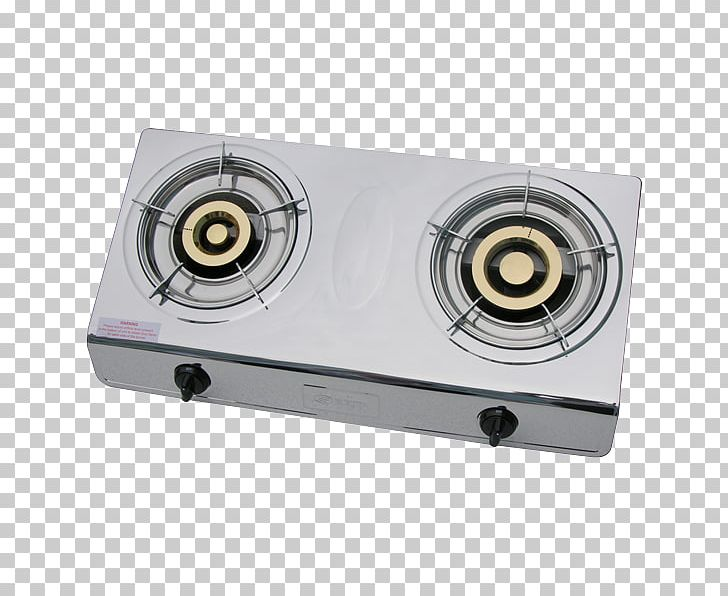 Cooking Ranges Cooker Gas Stove Liquefied Petroleum Gas PNG.