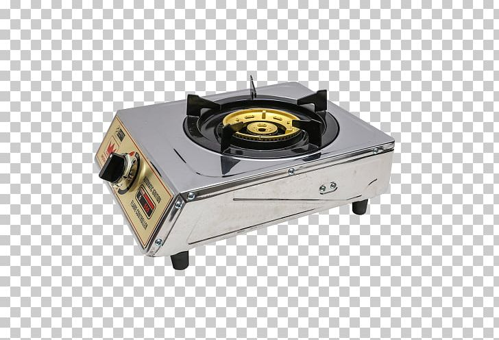 Table Gas Stove Home Appliance Cooking Ranges Liquefied.