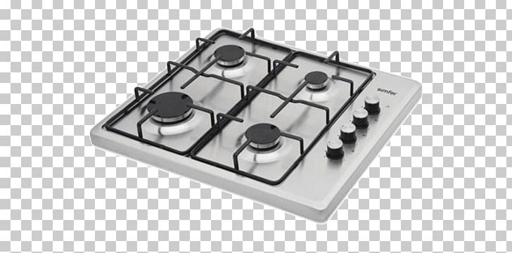 Difference between lpg and clipart gas stove clipart images.