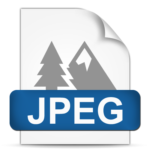 File Format Jpeg Icon, PNG ClipArt Image.