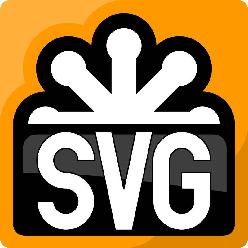 What is the Difference Between EPS and SVG.