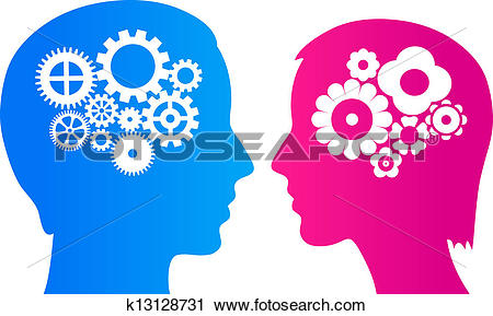 Difference Clipart EPS Images. 3,771 difference clip art vector.