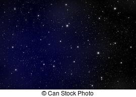 Galaxy clipart blue.