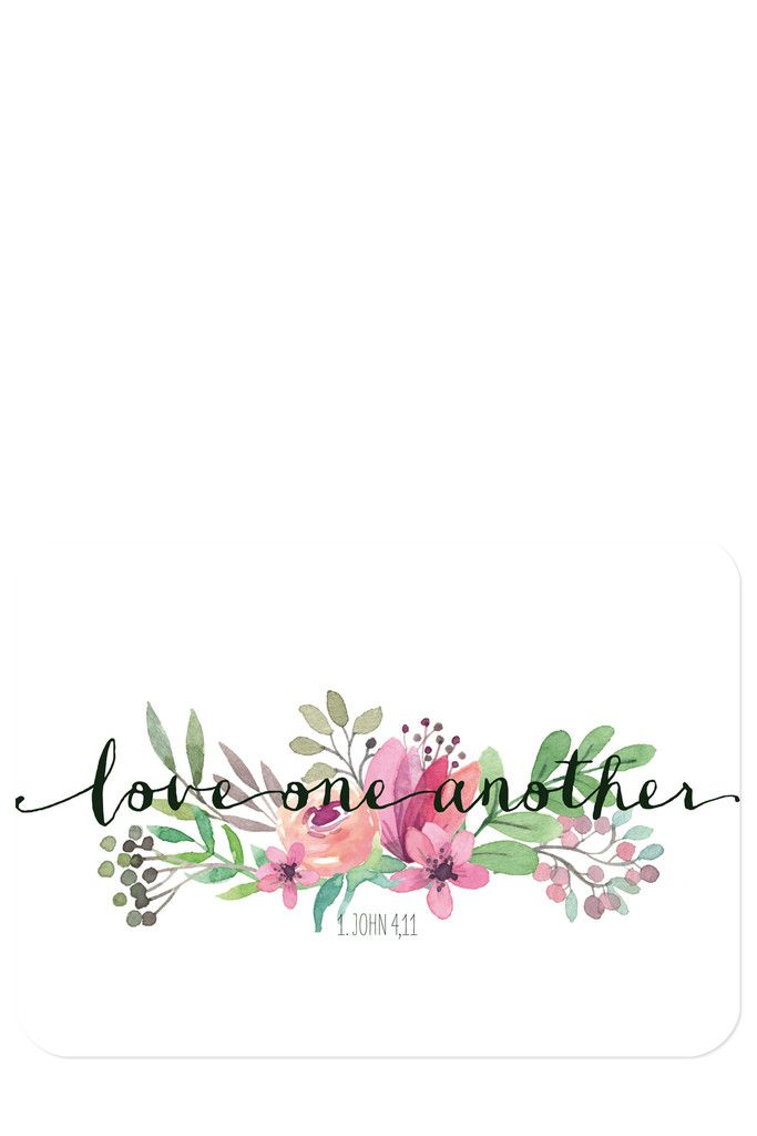 1000+ ideas about Love One Another on Pinterest.