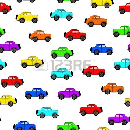 Young Ones Stock Vector Illustration And Royalty Free Young Ones.