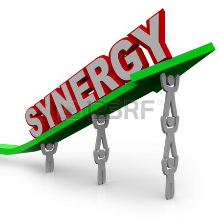 Strengths Images & Stock Pictures. Royalty Free Strengths Photos.
