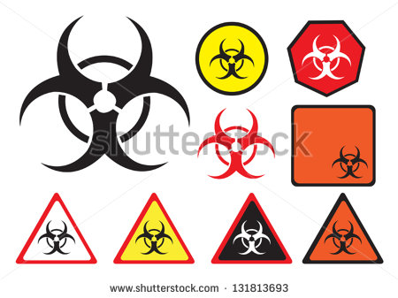 Infection Control Stock Images, Royalty.