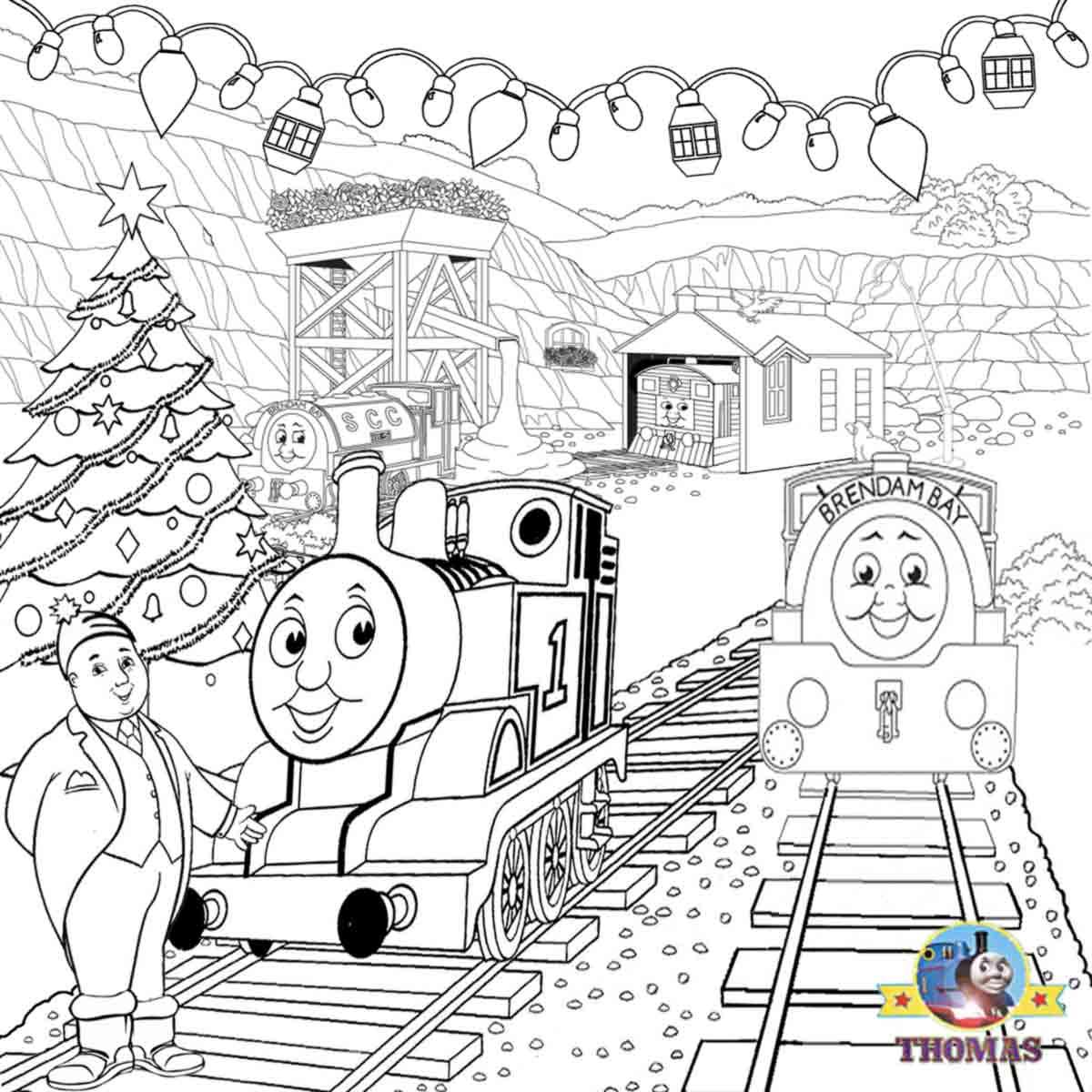 Difficult Christmas Clipart.