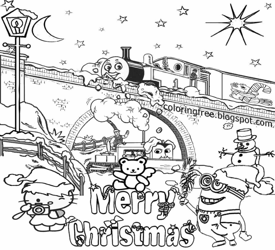 difficult christmas clipart 20 free Cliparts | Download ...