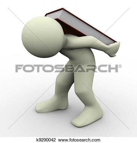 Difficulties Clip Art and Stock Illustrations. 4,047 difficulties.