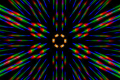 Diffraction Stock Illustrations.