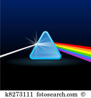 Diffraction Clipart EPS Images. 32 diffraction clip art vector.