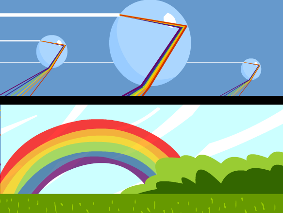 Refraction and Diffraction Lesson Plans and Lesson Ideas.