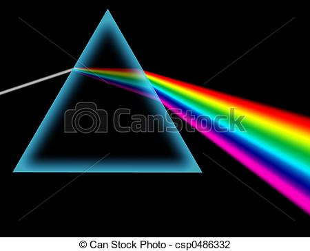 Diffraction Images and Stock Photos. 454 Diffraction photography.