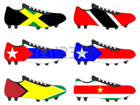 639 Cleats Stock Vector Illustration And Royalty Free Cleats Clipart.