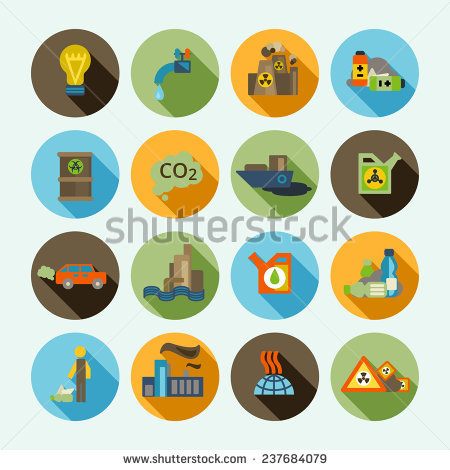 Solid Carbon Dioxide Stock Photos, Royalty.