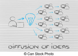 Diffusion Illustrations and Clip Art. 1,956 Diffusion royalty free.