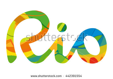 Illustrationer/Clip.