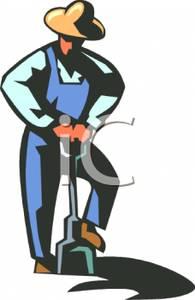 Dig Shovel Disney Clipart.