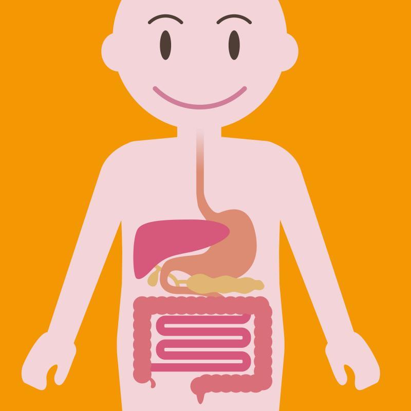 Improve Your Child's Gut Health After Antibiotics.