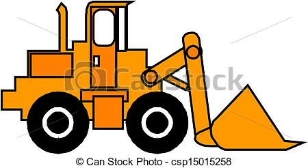 Digger clipart 20 free Cliparts | Download images on ...
