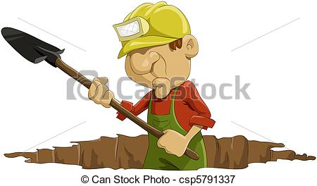 Dig Illustrations and Clipart. 6,348 Dig royalty free.