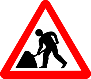 Digging Clip Art Download.