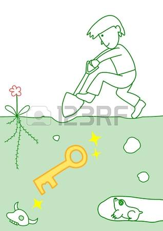 12,214 Dig Stock Vector Illustration And Royalty Free Dig Clipart.