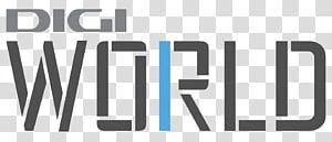 Digi Sport PNG clipart images free download.