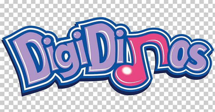 Logo Brand PNG, Clipart, Area, Blue, Brand, Digi.