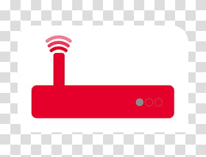 Cartoon Microphone, Broadband, Web Design, Logo, Drawing.