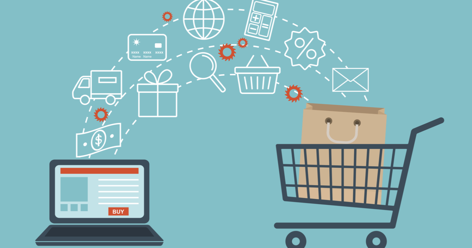 Breaking the Hiatus: eCommerce & Payments in Jamaica.