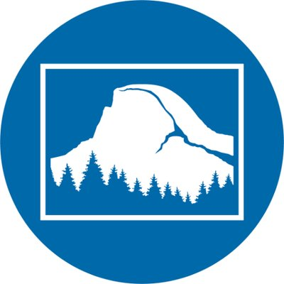 Yosemite Conservancy (@YoseConservancy).