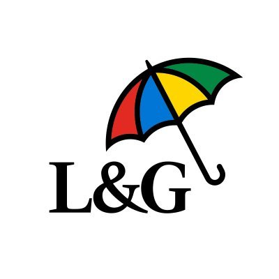 Legal & General (@landg_business).