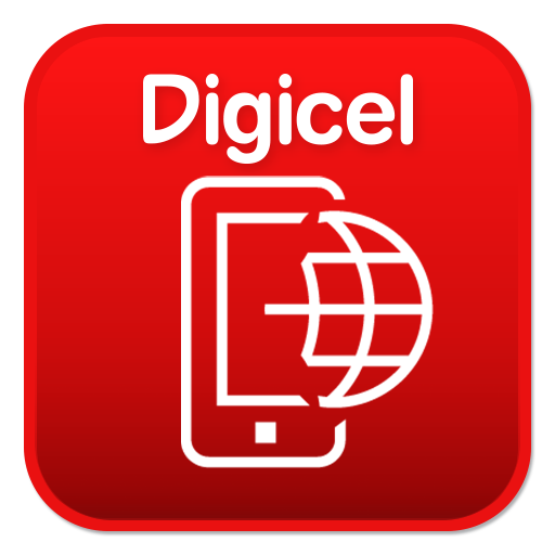Digicel international call plans download free clipart with.