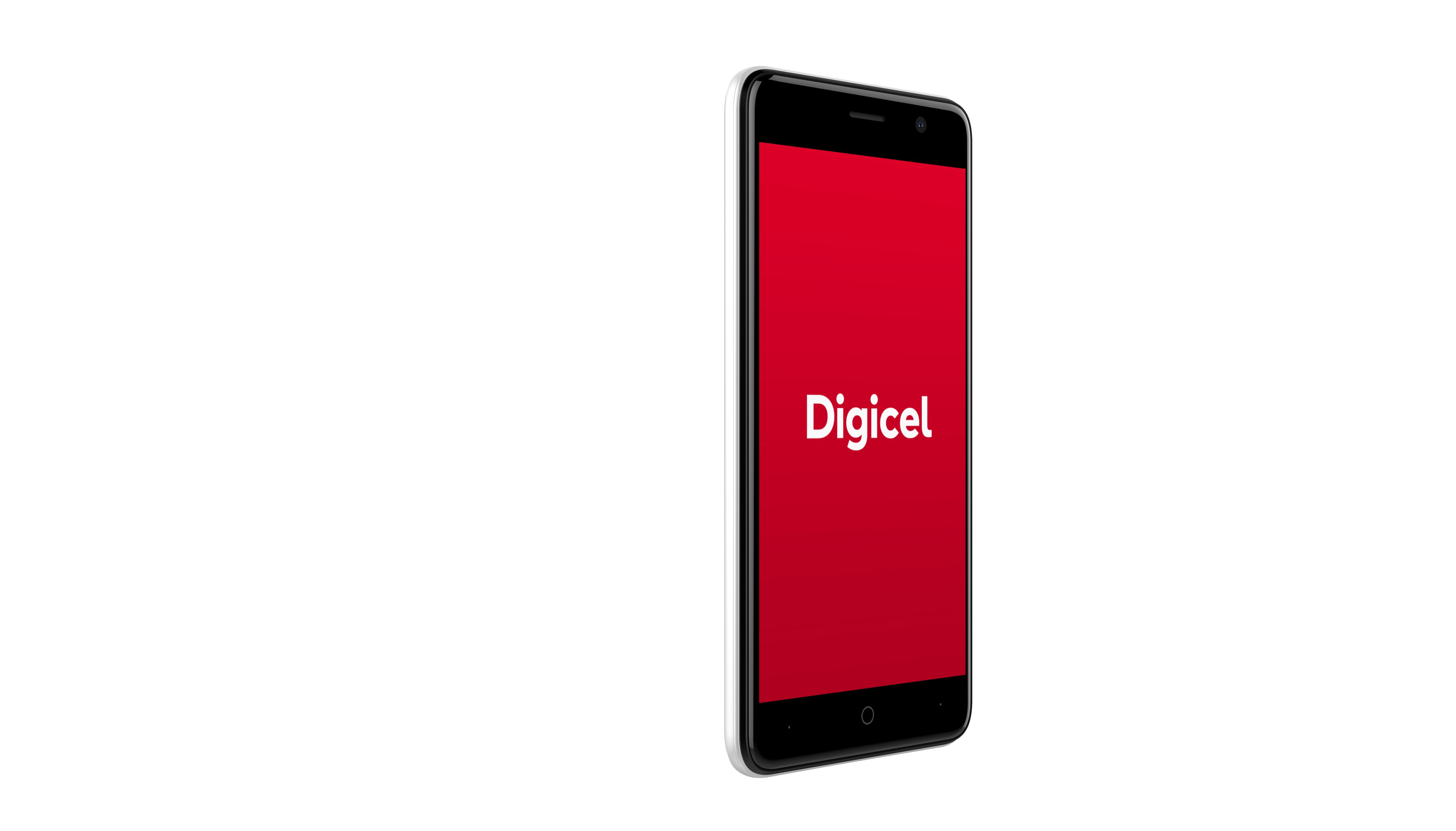 Digicel internet 2 1 download free clipart with a.