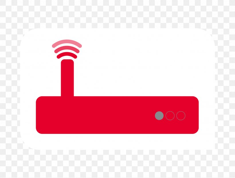 Image Download Broadband Web Design, PNG, 2442x1850px.