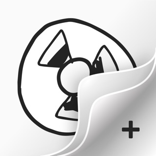 FlipaClip: Cartoon Animation on the App Store.