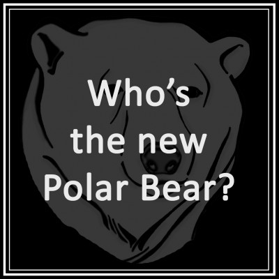 Press Release: Polar Graphics Appoint NEW Technical Director.