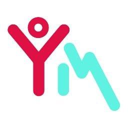 YouthMetre (@YouthMetre).