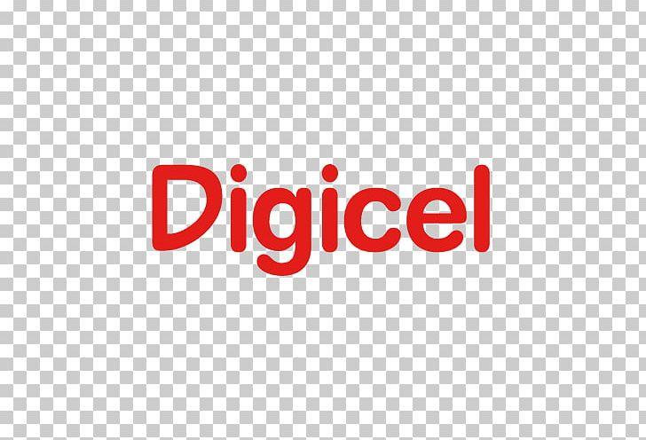Logo Digicel Babesletza Diogenes Verlag Brand PNG, Clipart.