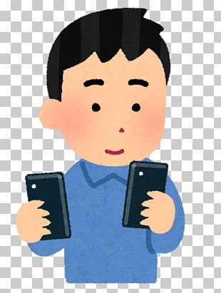 9 japan Communication Inc PNG cliparts for free download.